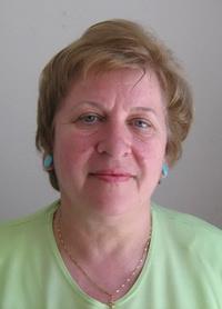 Мария Прохаска Председател нa УС  мобил. тел 0878916850