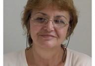 Пенка Йорданова Стоянова